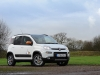 2014 Fiat Panda 4x4 Antarctica thumbnail photo 40498
