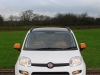 2014 Fiat Panda 4x4 Antarctica thumbnail photo 40499