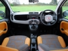 2014 Fiat Panda 4x4 Antarctica thumbnail photo 40500