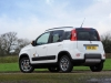 2014 Fiat Panda 4x4 Antarctica thumbnail photo 40502
