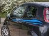 2014 FIAT Punto Jet Black 2 thumbnail photo 59754