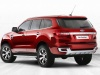 2014 Ford Everest Concept thumbnail photo 53795