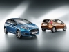 2014 Ford Fiesta thumbnail photo 7996