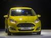 2014 Ford Fiesta thumbnail photo 7998