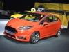 2014 Ford Fiesta thumbnail photo 8001