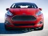 2014 Ford Fiesta thumbnail photo 8003