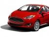 2014 Ford Fiesta thumbnail photo 8004