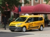2014 Ford Transit Connect Taxi thumbnail photo 19047