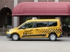 2014 Ford Transit Connect Taxi thumbnail photo 19051