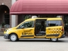 2014 Ford Transit Connect Taxi thumbnail photo 19053