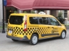 2014 Ford Transit Connect Taxi thumbnail photo 19055