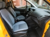 2014 Ford Transit Connect Taxi thumbnail photo 19057