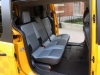 2014 Ford Transit Connect Taxi thumbnail photo 19059