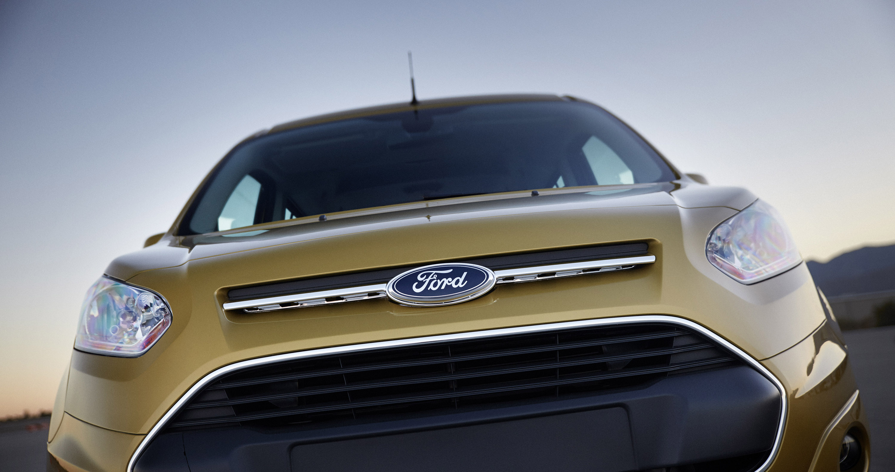 2014 ford transit connect microvan consumer reports html autos weblog