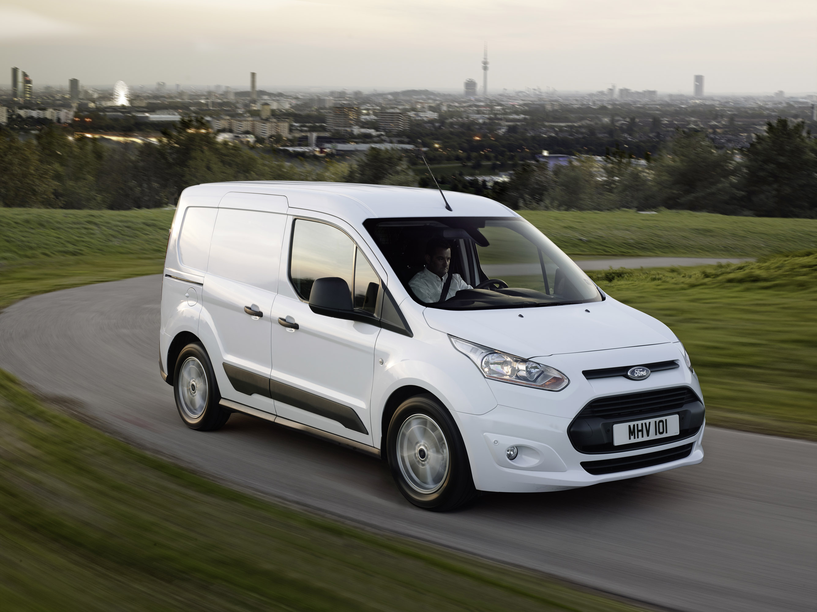 2014 ford transit connect hd pictures. Black Bedroom Furniture Sets. Home Design Ideas