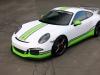 2014 Fostla Porsche 991 GT3