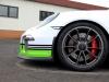 2014 Fostla Porsche 991 GT3 thumbnail photo 57658