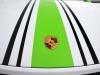 2014 Fostla Porsche 991 GT3 thumbnail photo 57660