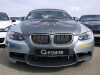 2014 G-Power BMW M3 E92 Hurricane 337 Edition thumbnail photo 41253