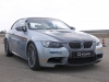2014 G-Power BMW M3 E92 Hurricane 337 Edition thumbnail photo 41254