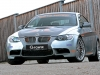 2014 G-Power BMW M3 E92 Hurricane 337 Edition thumbnail photo 41255