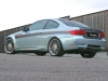 2014 G-Power BMW M3 E92 Hurricane 337 Edition thumbnail photo 41259