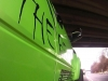 GeigerCars Ford F-150 SVT Raptor Super Crew Cab Beast 2014