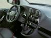 2014 Hartmann Mercedes-Benz Citan Vansports thumbnail photo 39525