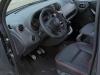 2014 Hartmann Mercedes-Benz Citan Vansports thumbnail photo 39526