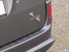 Hartmann Mercedes-Benz Citan Vansports 2014