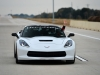 2014 Hennessey Chevrolet Corvette Stingray HPE600 Toll Road thumbnail photo 40823