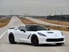 2014 Hennessey Chevrolet Corvette Stingray HPE600 Toll Road thumbnail photo 40824