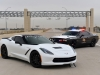 2014 Hennessey Chevrolet Corvette Stingray HPE600 Toll Road thumbnail photo 40826