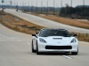 2014 Hennessey Chevrolet Corvette Stingray HPE600 Toll Road thumbnail photo 40827