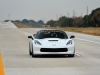 2014 Hennessey Chevrolet Corvette Stingray HPE600 Toll Road thumbnail photo 40828