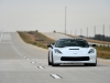 2014 Hennessey Chevrolet Corvette Stingray HPE600 Toll Road thumbnail photo 40830