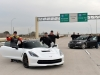 2014 Hennessey Chevrolet Corvette Stingray HPE600 Toll Road thumbnail photo 40832
