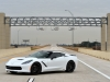 2014 Hennessey Chevrolet Corvette Stingray HPE600 Toll Road thumbnail photo 40833
