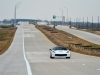 2014 Hennessey Chevrolet Corvette Stingray HPE600 Toll Road thumbnail photo 40834