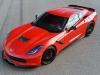 2014 Hennessey Chevrolet Corvette Stingray HPE700 Twin Turbo thumbnail photo 49242