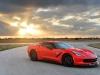 2014 Hennessey Chevrolet Corvette Stingray HPE700 Twin Turbo thumbnail photo 49246