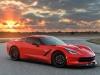 2014 Hennessey Chevrolet Corvette Stingray HPE700 Twin Turbo thumbnail photo 49248