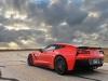 2014 Hennessey Chevrolet Corvette Stingray HPE700 Twin Turbo thumbnail photo 49250
