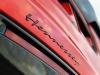 Hennessey Chevrolet Corvette Stingray HPE700 Twin Turbo 2014