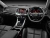 2014 Holden Commodore-Chevrolet SS thumbnail photo 5858