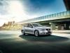 2014 Holden Commodore VF International Edition