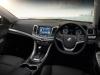 2014 Holden Commodore VF International Edition thumbnail photo 21652