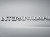 2014 Holden Commodore VF International Edition thumbnail photo 21653