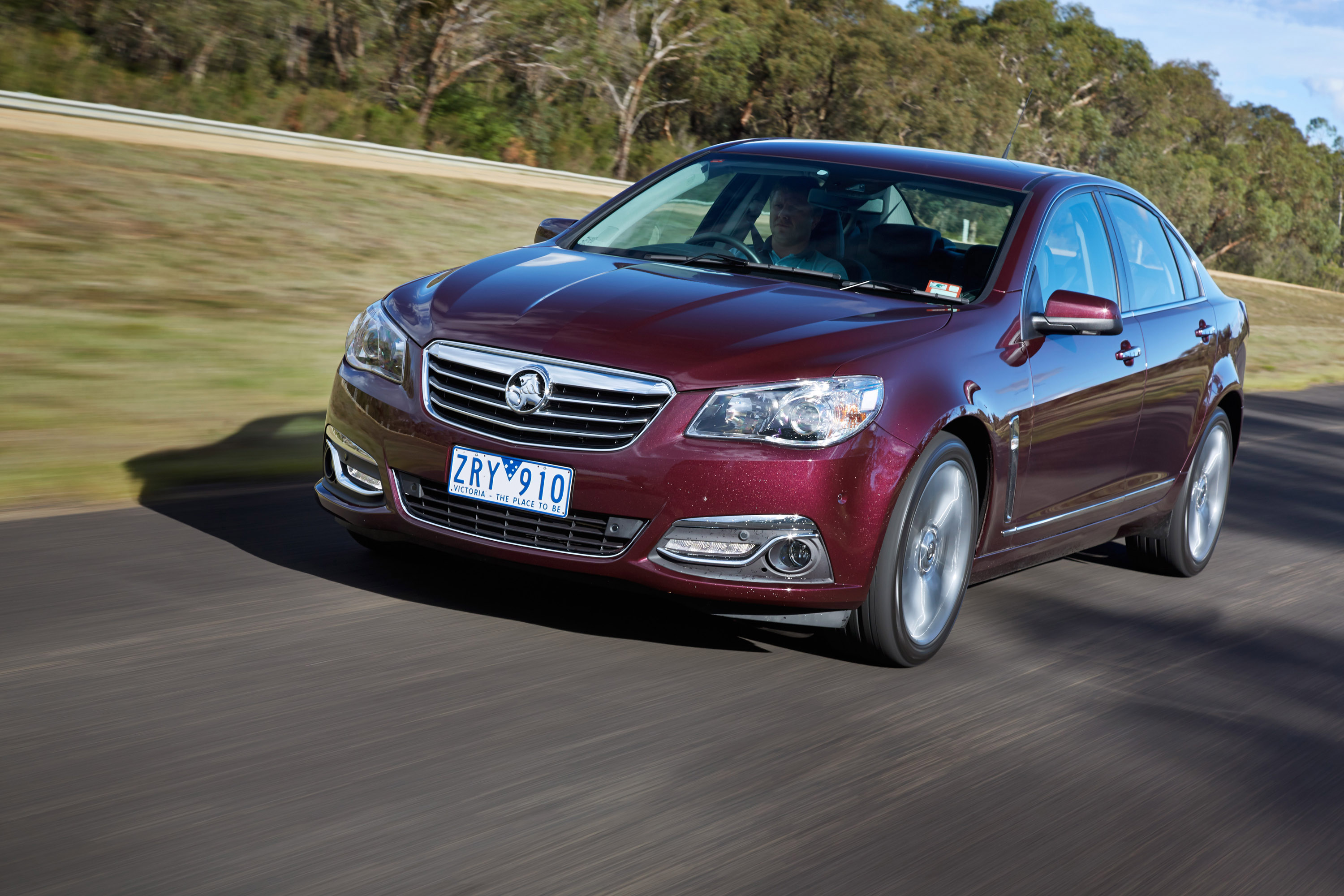 2014 holden vf commodore calais v image collections hd cars 2014 holden vf commodore calais v hd pictures carsinvasion 2014 holden vf commodore calais v thumbnail vanachro Images
