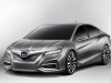 2014 Honda C Concept thumbnail photo 4237